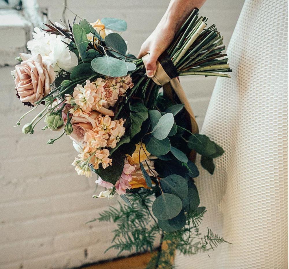 affordable weddings luxury weddings heart and soul kc florist kc wedding florist kc floral design
