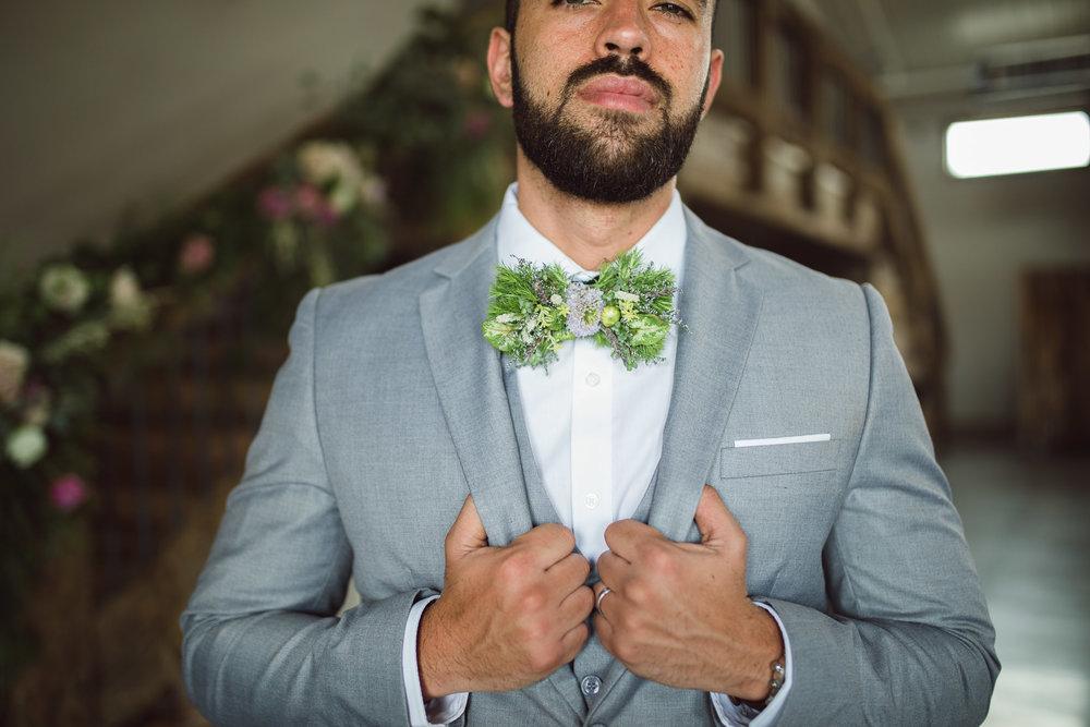 best kc florists best kc wedding florist abbott kc good earth floral design wild hill floral
