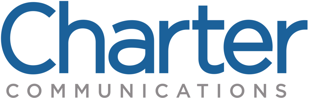 charter-logo.png