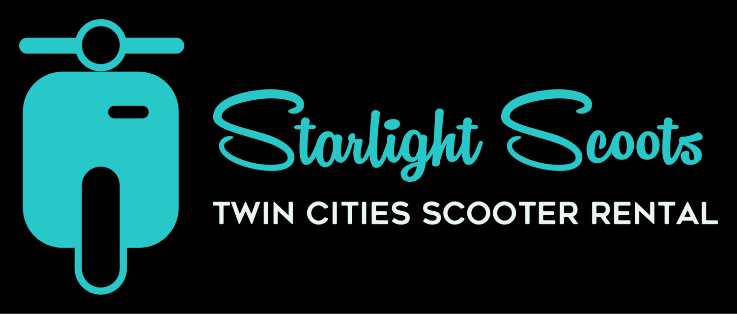 Starlight Scoots