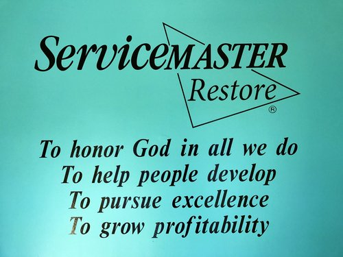 servicesmastercorporateobjectives.jpg