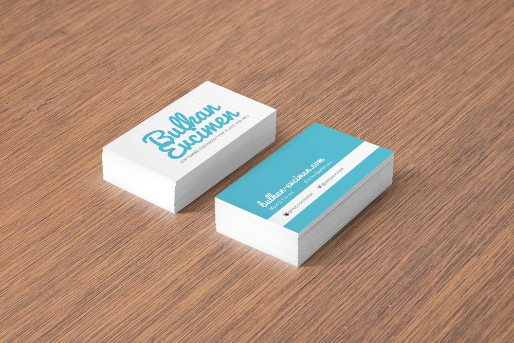 BULKAN-Business-Cards.jpg