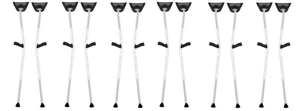 rhinestone_crutches.jpg