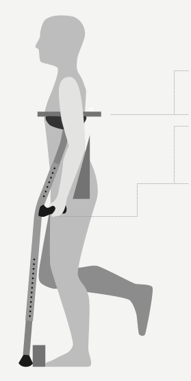 dg_fituse_mobilegs_sizing_left_new.png