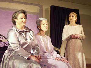 three-tall-women.jpg