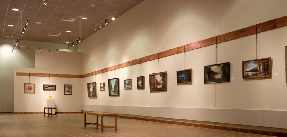 gallery permanent collection.png
