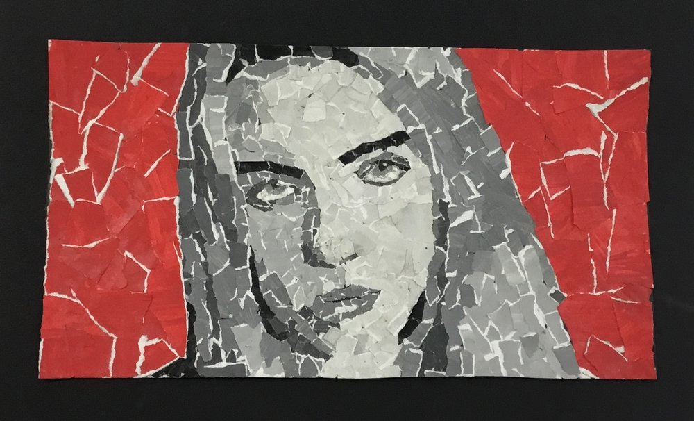 Portrait Collage Red black.JPG