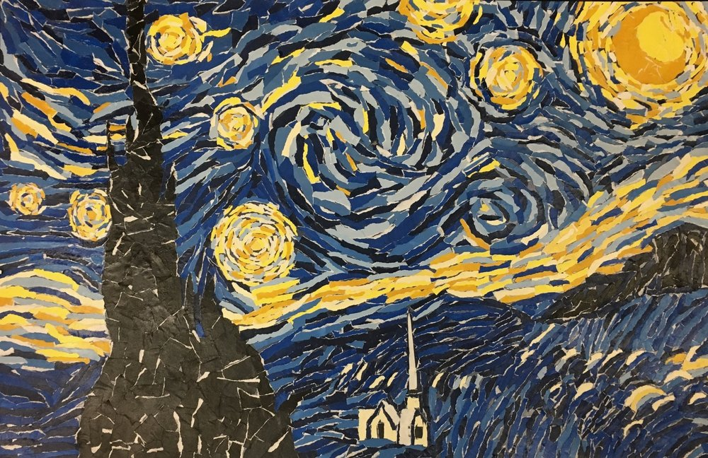 Starry Night Emily Schmit.jpg