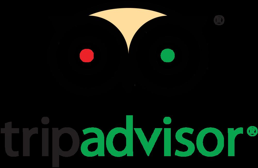 tripadvisor-new3.png