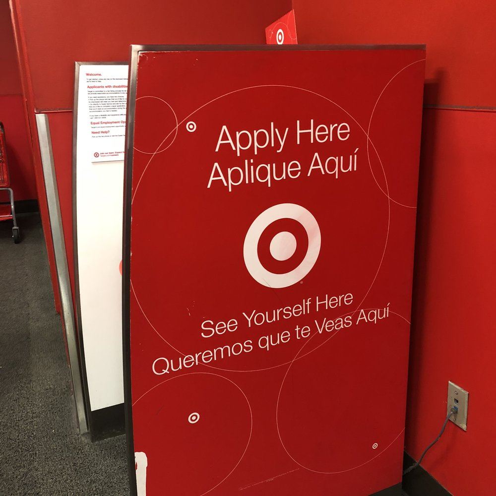 "Anyone else see ""appliqué here"" ?"