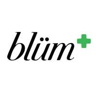 blum.jpg