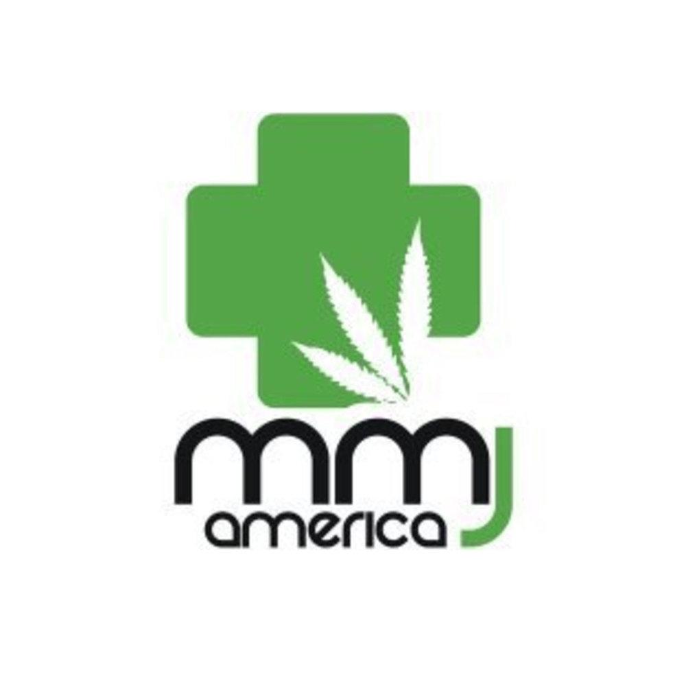 MMJAmerica.jpg