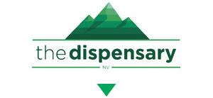 dispen.png