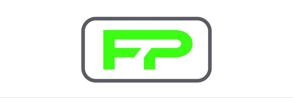 greenFP.jpg