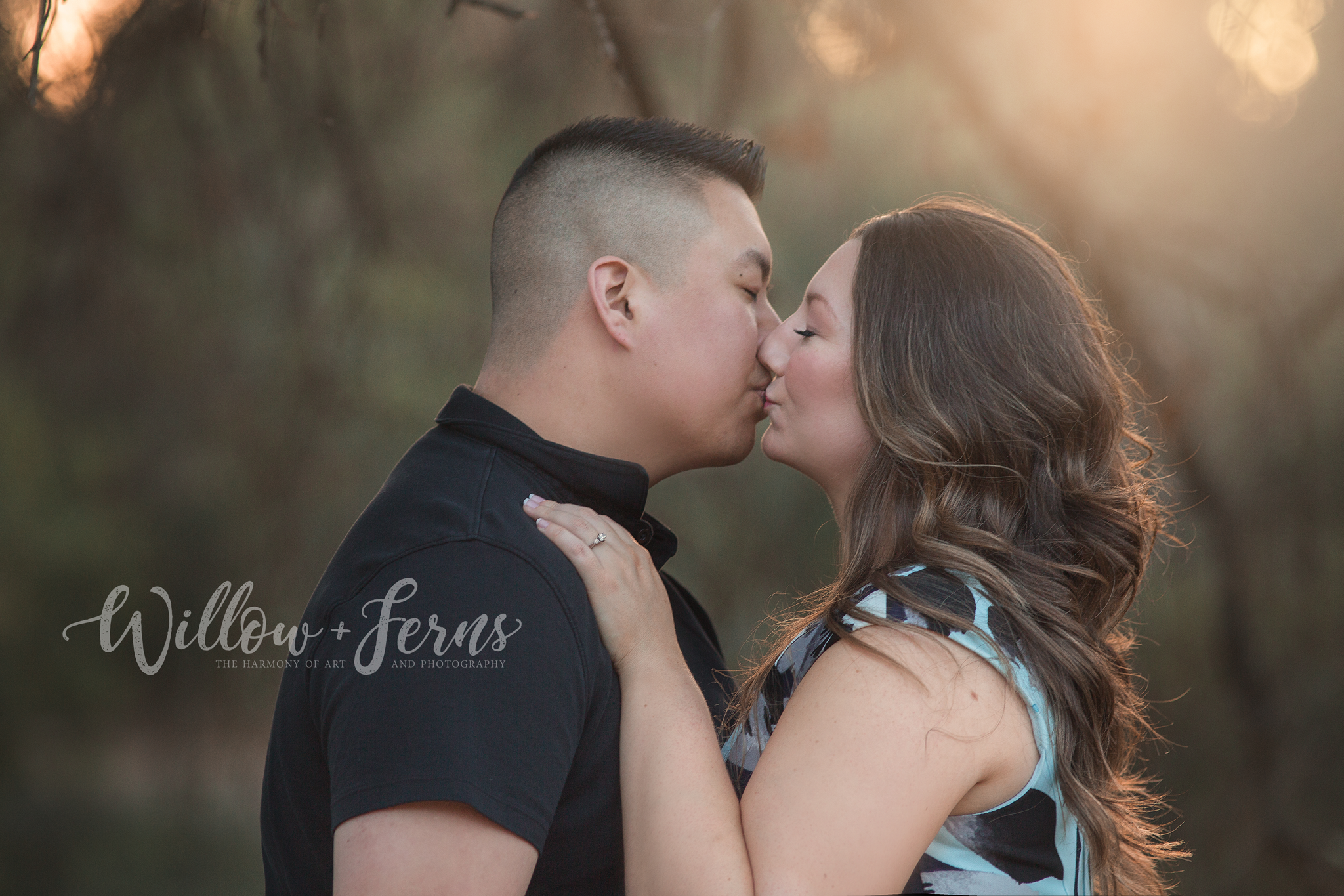 IMG_M&J-Engagement_109.png