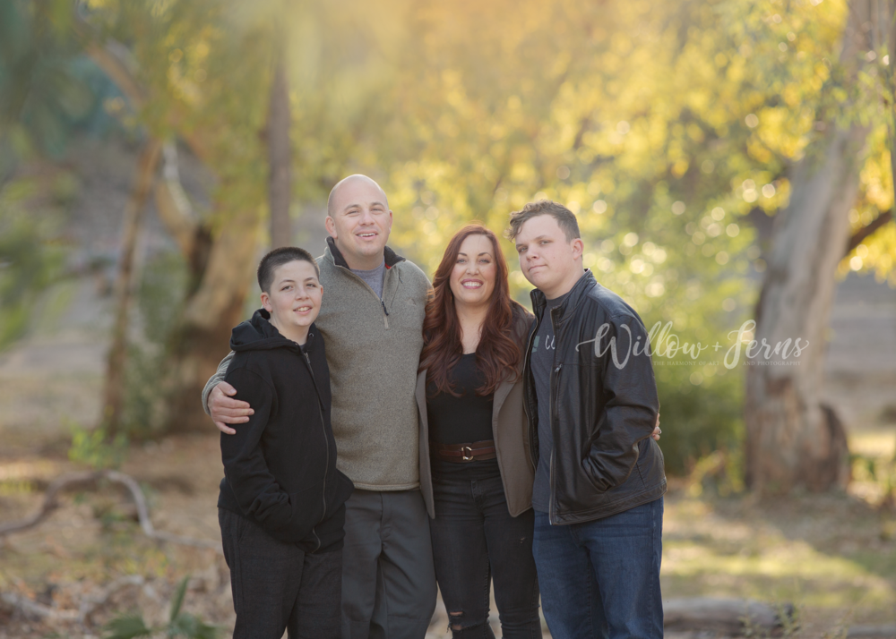 IMG_MELISSA-FAMILY_76.png