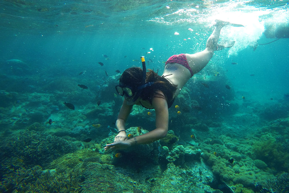 Snorkelling-Mangrove-Point-Nusa-Lembongan-007.jpg