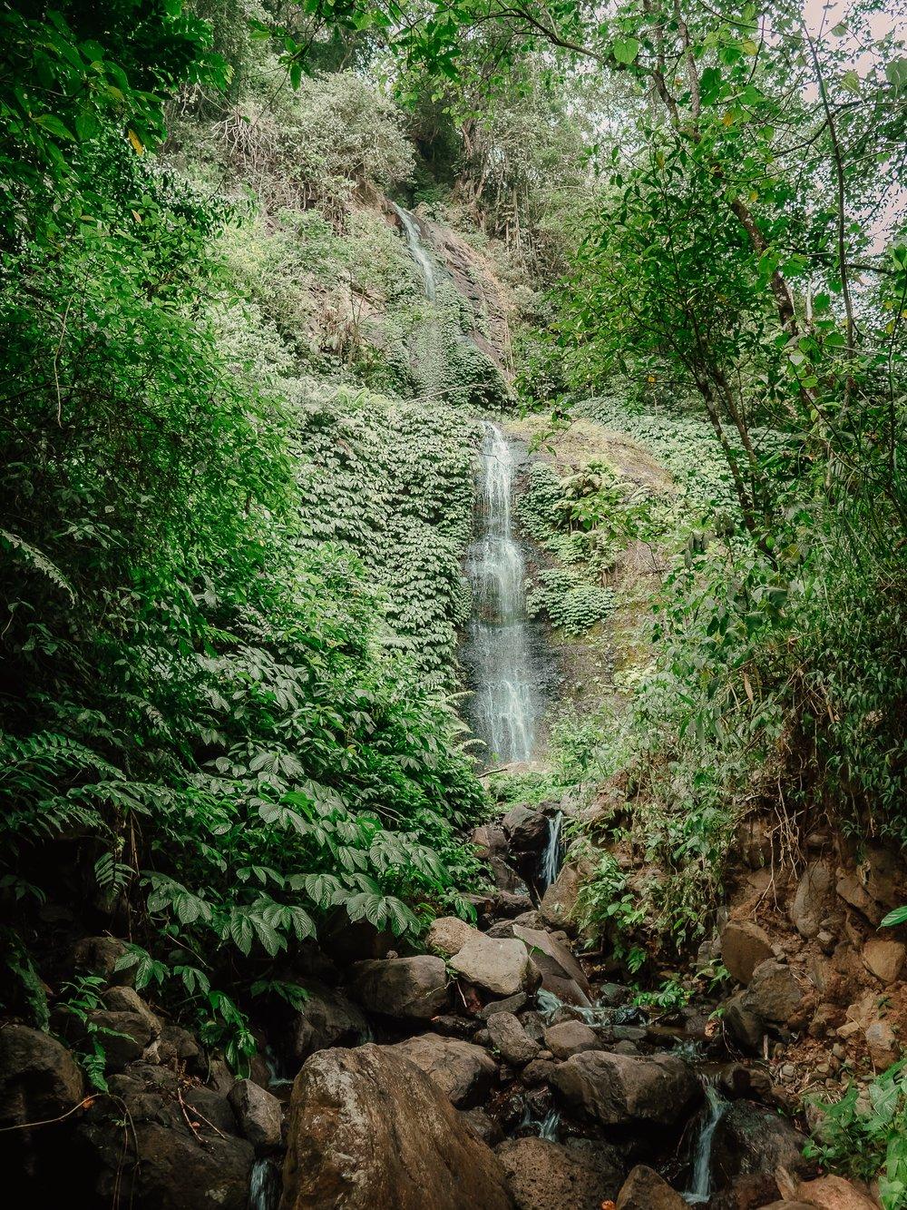 skumpal small waterfall.jpg