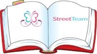 StreetTeamLogo.jpg