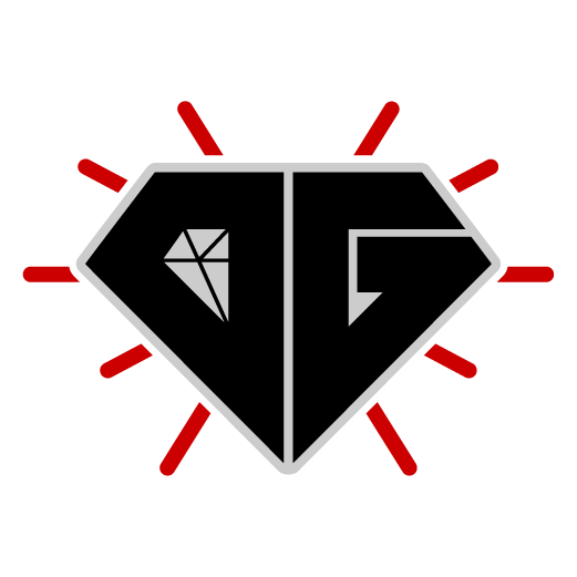 Diamond Graphics & Apparel