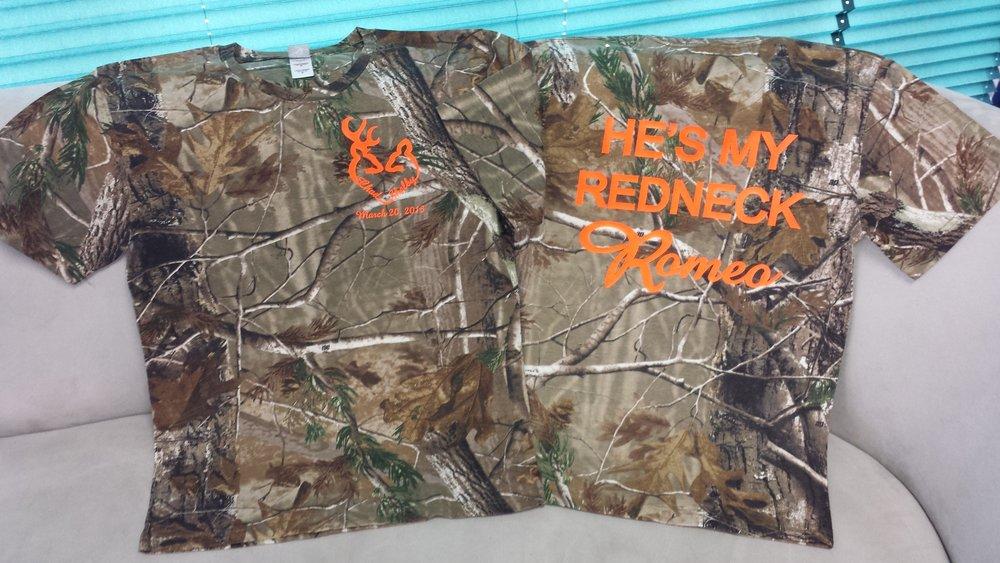 Redneck Romeo Shirts.jpg