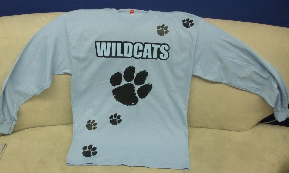 Wildcats2.jpg