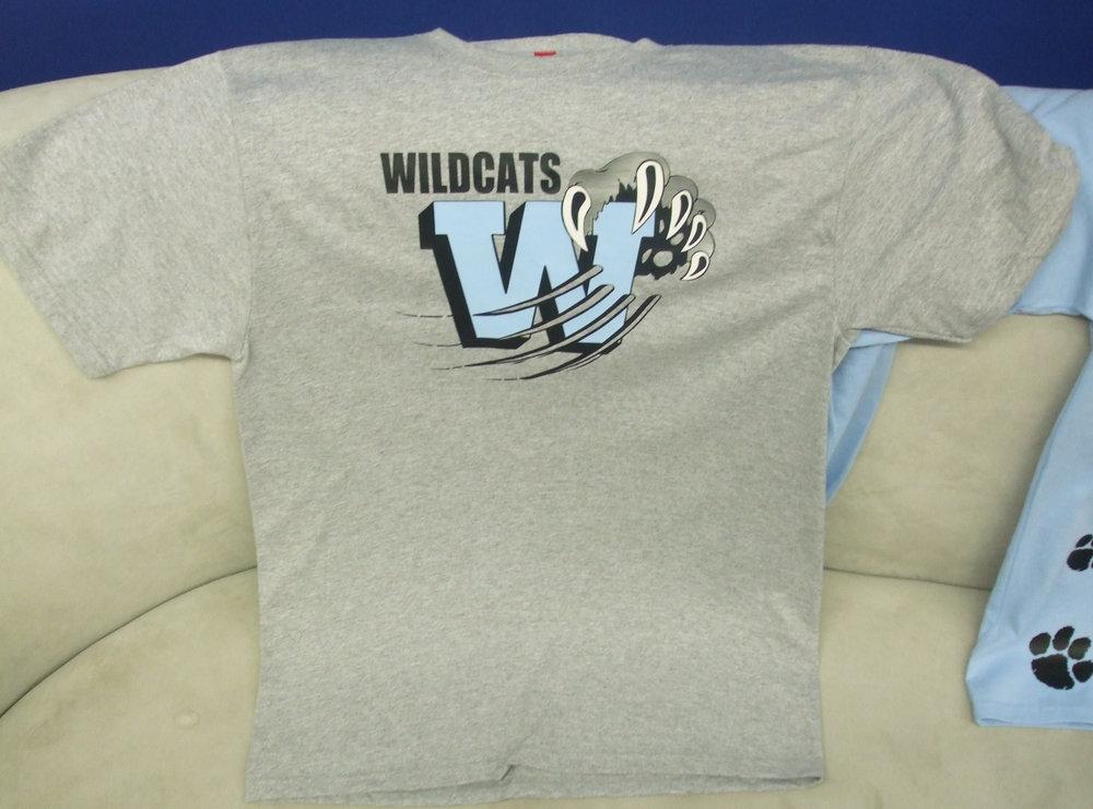 Wildcats3.jpg