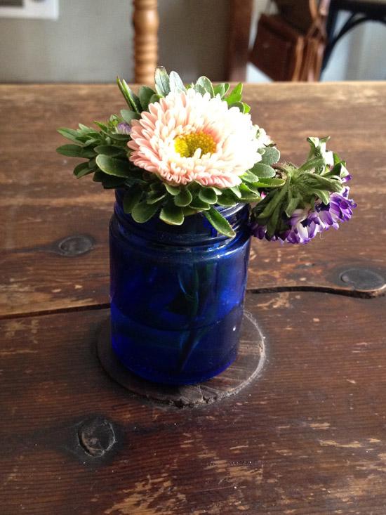 flower2_WEB