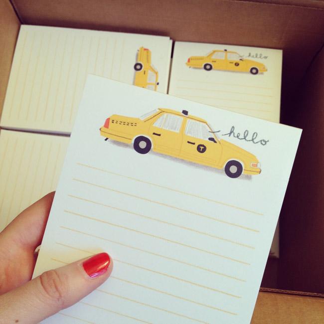 BALBIERZ_taxi_web