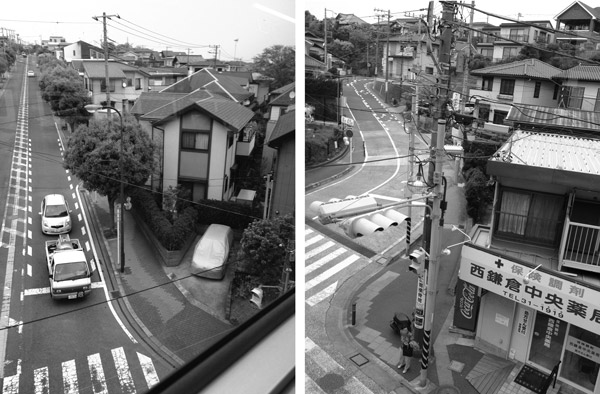 BALBIERZ_JAPAN_BWWEB