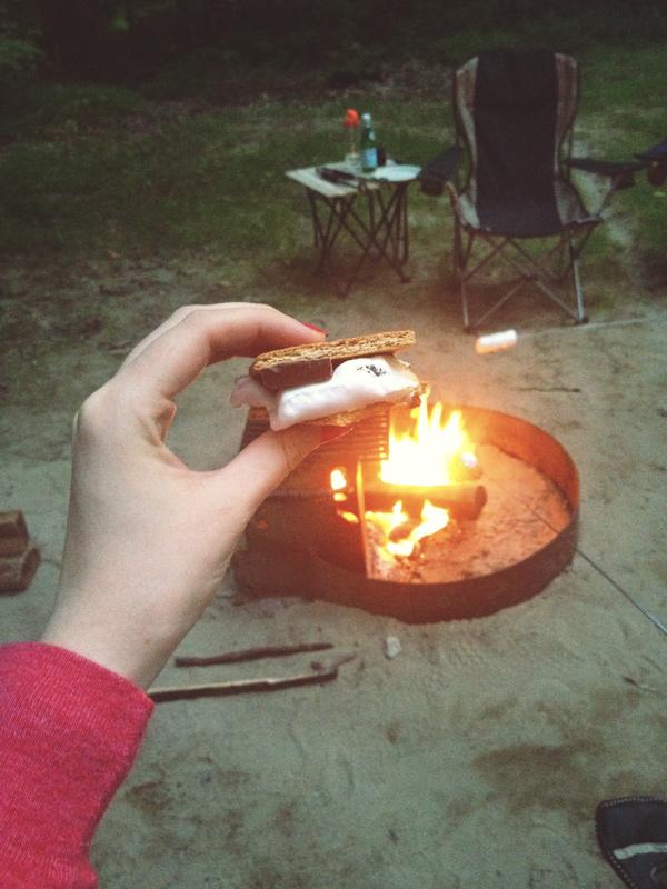 BALBIERZ_camping12