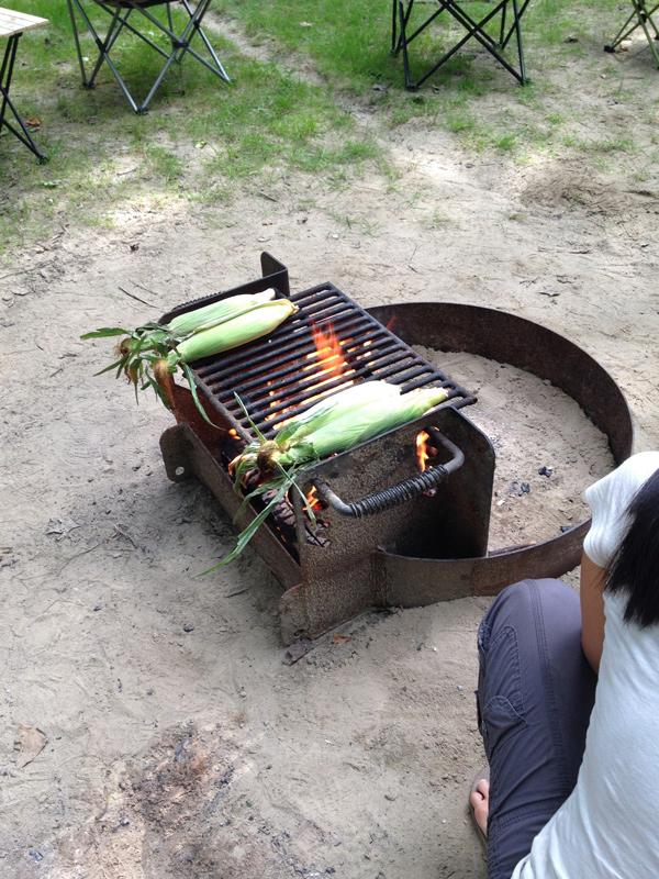 BALBIERZ_camping15