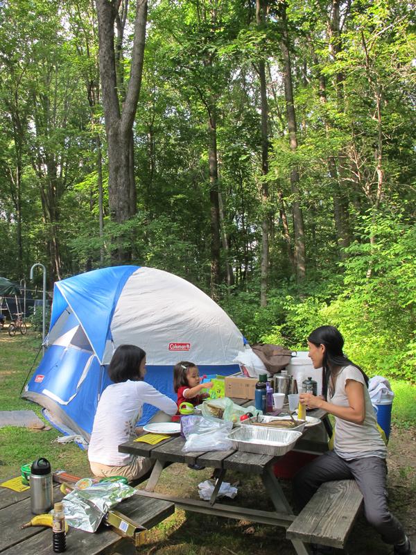 BALBIERZ_camping4