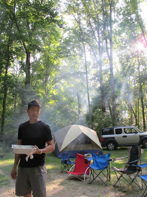 BALBIERZ_camping6