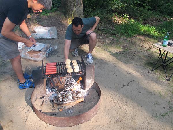 BALBIERZ_camping7