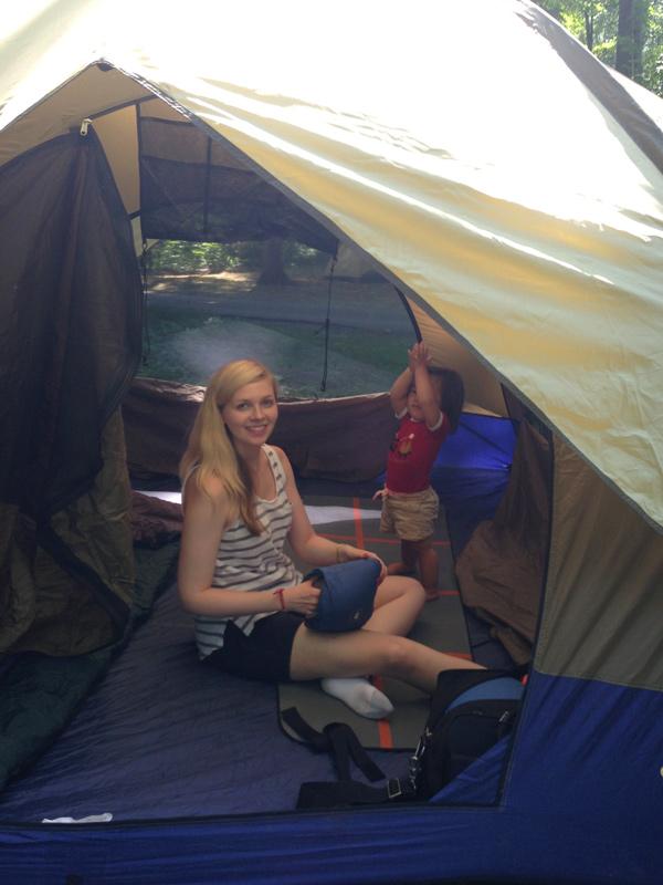 BALBIERZ_camping9
