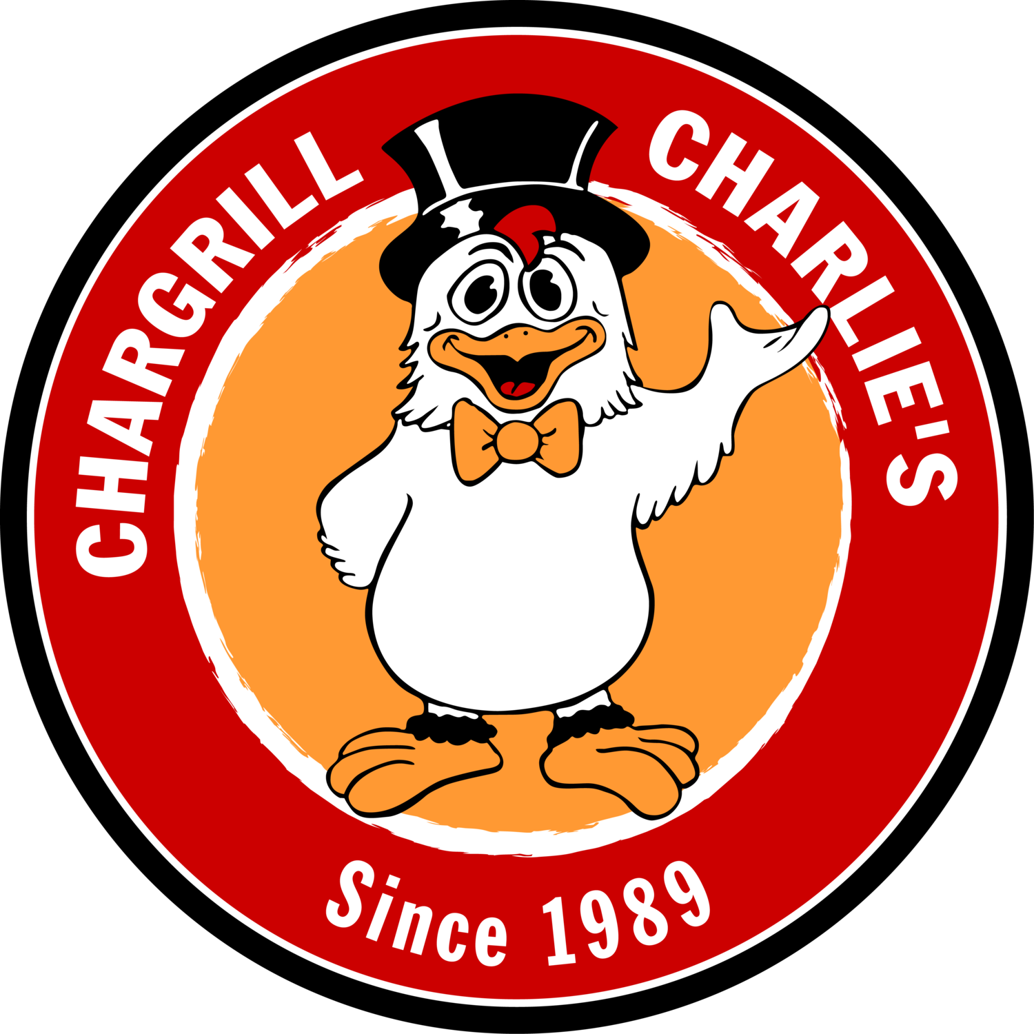 Chargrill Charlie S