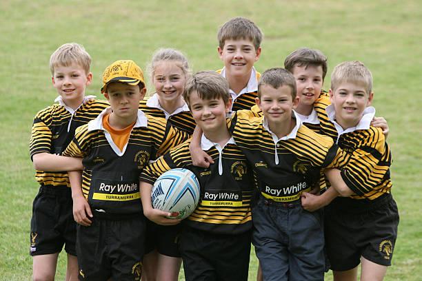 Wahroonga Rugby Club