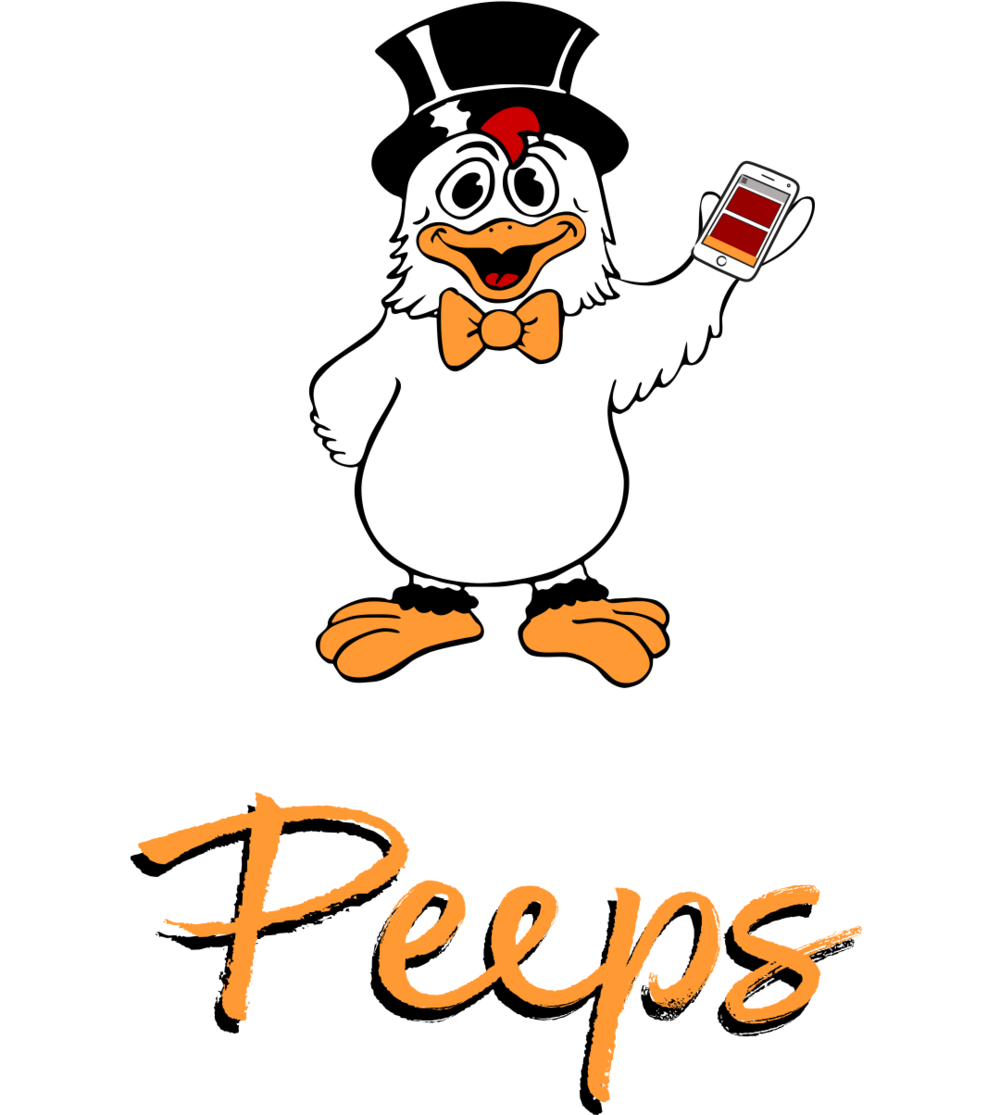 Charlies_Peeps_white_w_yellow.png