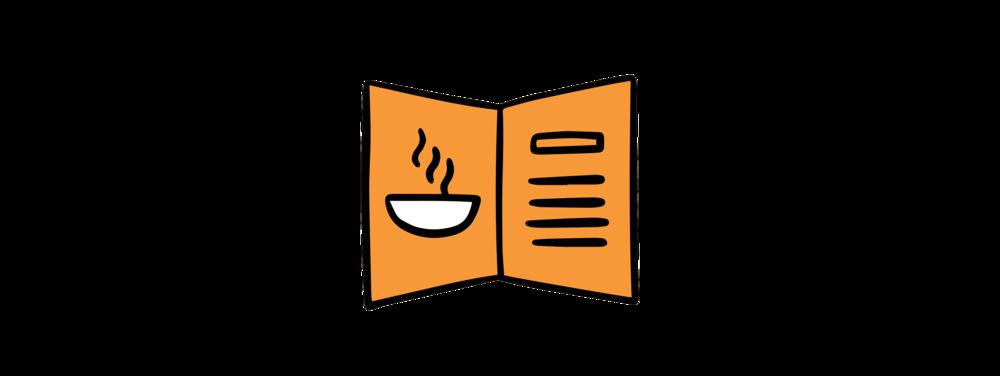 CC_Web_Food_Icons2.png