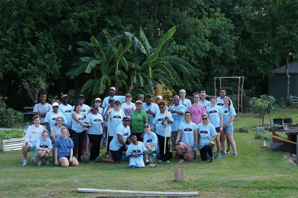 K10 volunteers.jpg