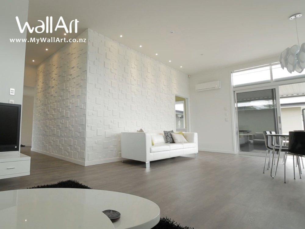 067-1L WallArt NZ.jpg