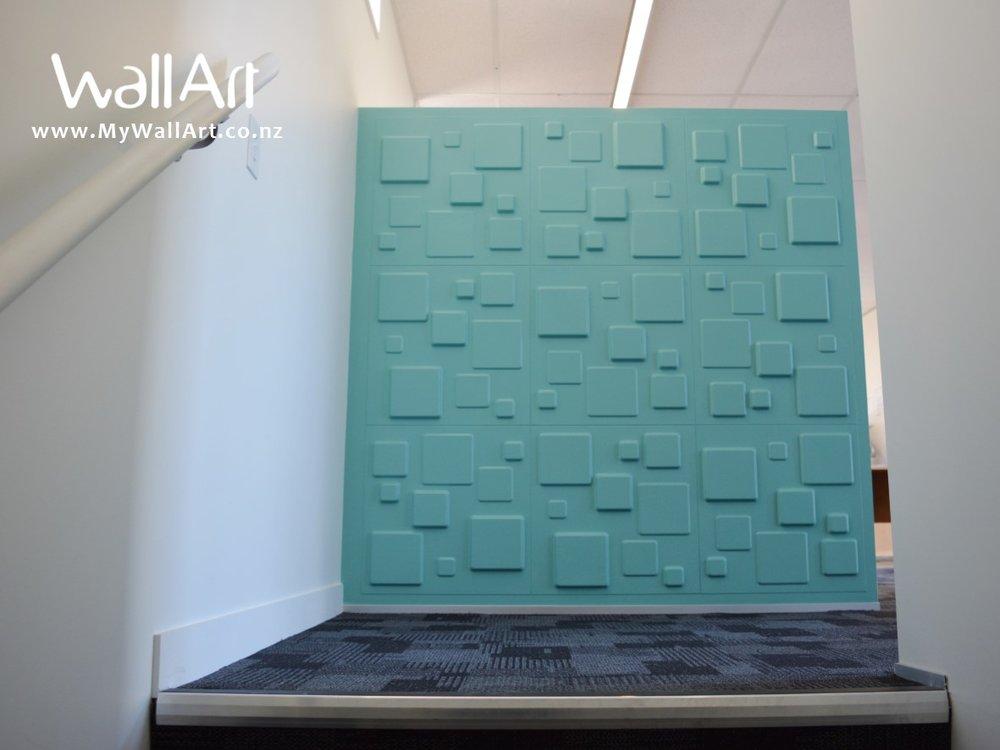066-1L  WallArt NZ.JPG