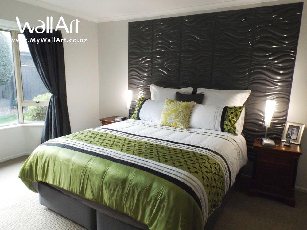 060-1L  WallArt NZ.jpg