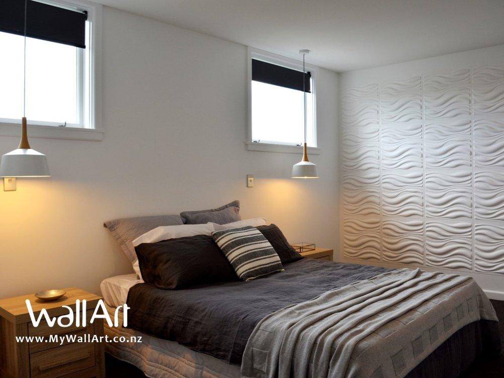055-1L  WallArt NZ.jpg