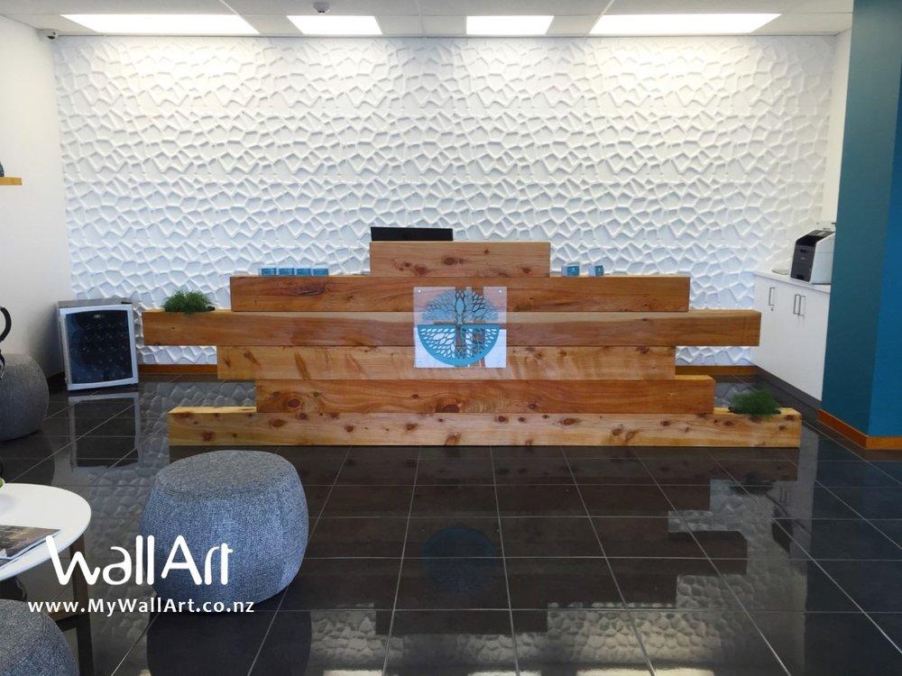 050-1L  WallArt NZ.jpg