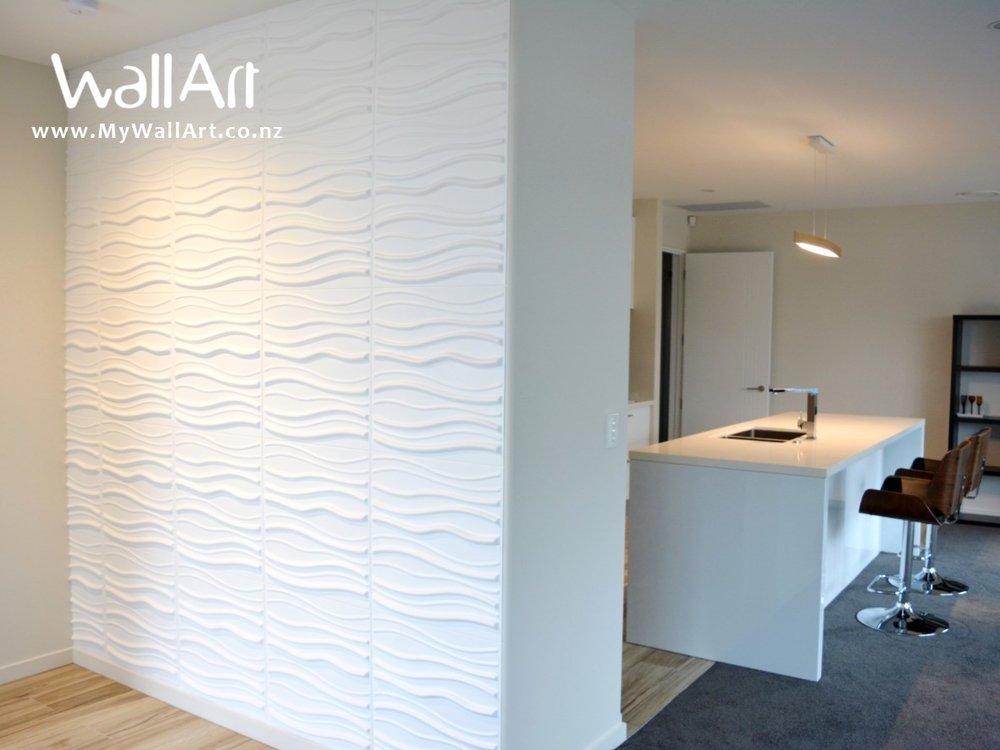 049-1L  WallArt NZ.jpg