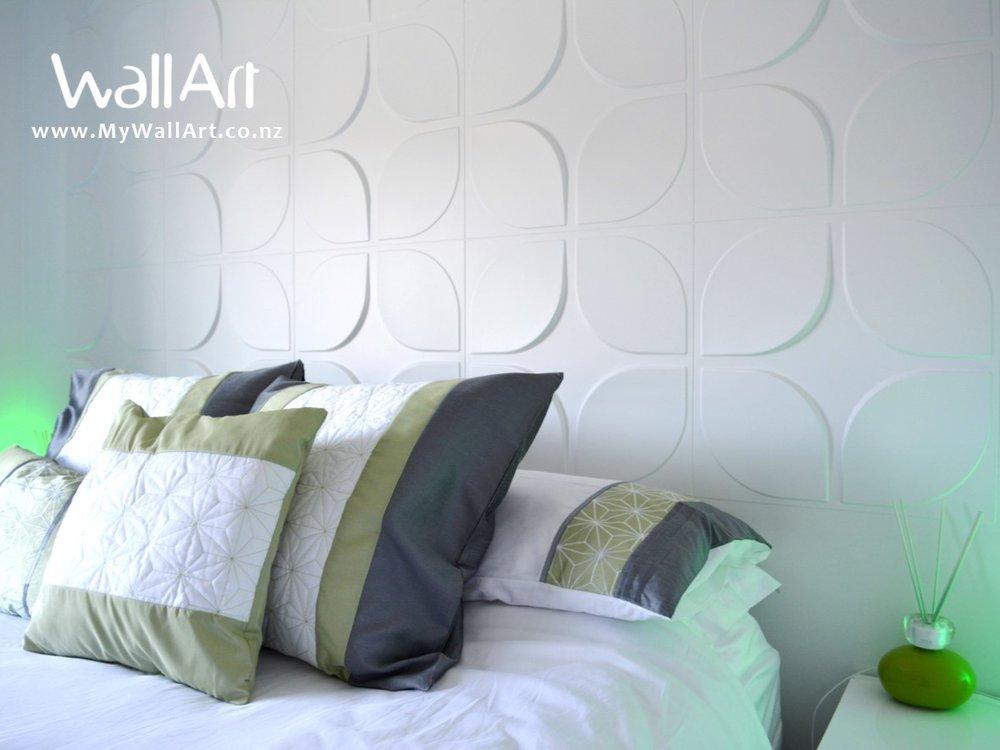 047-1L  WallArt NZ.jpg