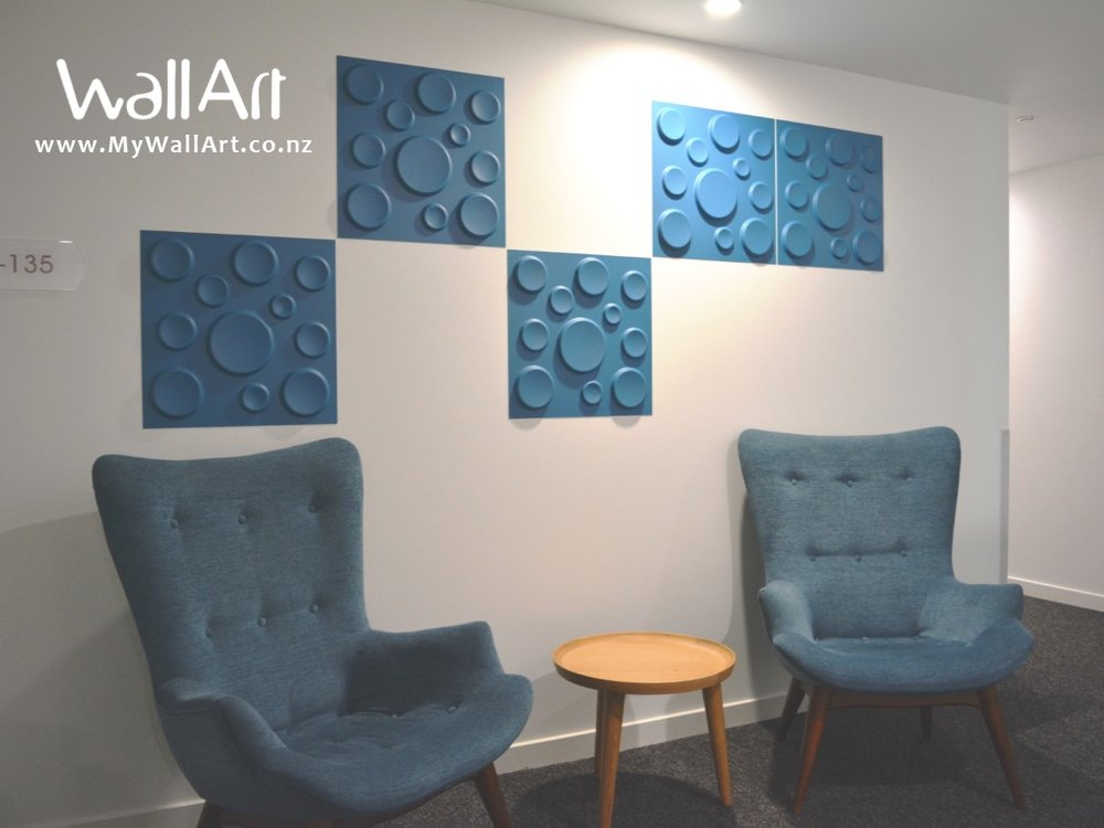 045-1L  WallArt NZ.jpg