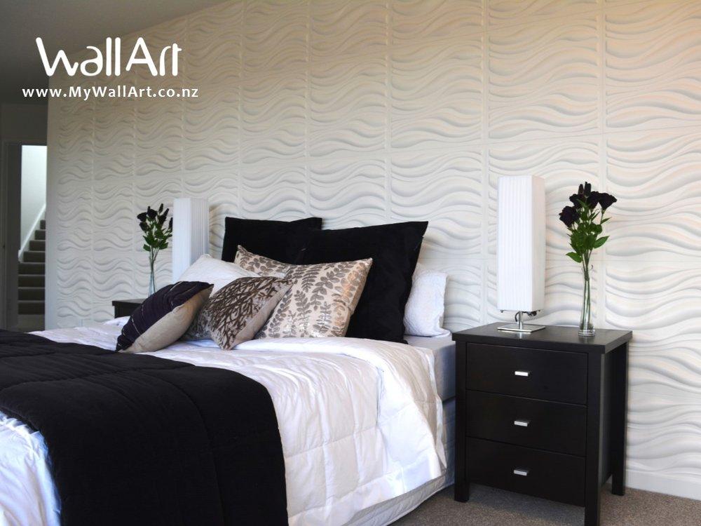 044-1L WallArt NZ.jpg